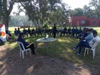 academy-ighata (1)