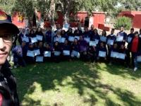 academy-ighata (10)