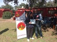 academy-ighata (3)