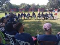 academy-ighata (7)