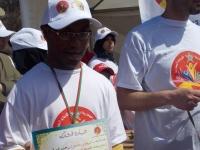 marathonighata2016 (10)