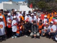 marathonighata2016 (3)