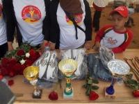 marathonighata2016 (4)