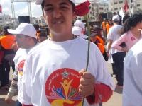 marathonighata2016 (5)