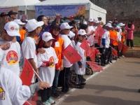 marathonighata2016 (7)
