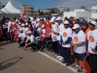 marathonighata2016 (8)